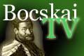 Bocskai Tv