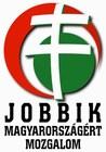Egy Jobbik Magyarországért!