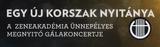 ismertető - 2010-2014.kormany.hu