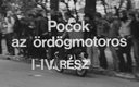ismertető - port.hu